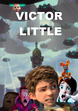 Victor Little Poster