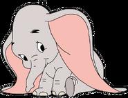 Baby-dumbo3