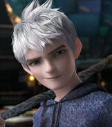 Jack-frost-rise-of-the-guardians-84.1