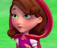 Little-Red-Riding-Hood-04