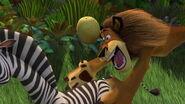 Madagascar-disneyscreencaps.com-7633
