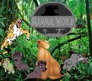 Mammal World