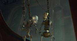 Robots-disneyscreencaps.com-9378
