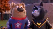 Stardog-turbocat-friends
