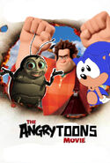 The Angry Toons Movie-0