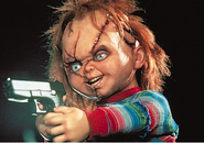 Chucky-chucky-the-killer-doll-25650771-420-294