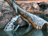 Elasmosaurus-encyclopedia-3dda