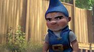 Gnomeo-juliet-disneyscreencaps.com-1000