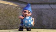 Gnomeo-juliet-disneyscreencaps.com-7705