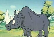 Ox-tales-s01e020-rhino