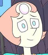 Pearl-steven-universe-future-13.2