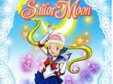 Sailor Dawn