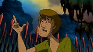 Scooby-doo-music-vampire-disneyscreencaps.com-7993
