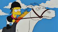 Simpsons 11 13 P5 640x360 333594691578