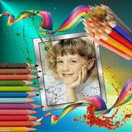 Stephanie tanner back to school by chowfangirl12-d85m3hw
