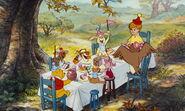 Winnie-the-pooh-disneyscreencaps.com-5231