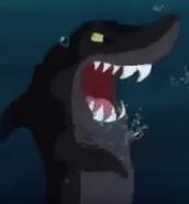 Dd-1950-10-13-shark