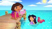 Dora.the.Explorer.S07E13.Doras.Rescue.in.Mermaid.Kingdom.720p.WEB-DL.x264.AAC.mp4 000097268