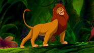 Lion-king-disneyscreencaps.com-5607
