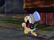 Pinocchio-disneyscreencaps.com-3744