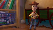 Toy-story-disneyscreencaps.com-564