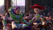 Toy-story3-disneyscreencaps.com-9913