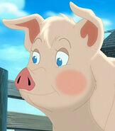 Wilbur-charlottes-web-2-wilburs-great-adventure-3.48