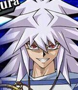 Yami Bakura in Yu-Gi-Oh! Duel Links