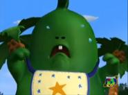 Baby Dino Cry 1