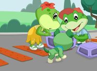 Leapfrog The Amazing Alphabet Amusement Park DVD.mp4 000869480