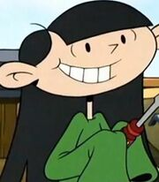 Numbuh-3-kuki-sanban-codename-kids-next-door-71.3
