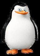 Private penguins of madagascar movie