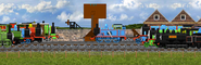 Tatmrr2 is this the end of thomas by originalthomasfan89-d5tuwgn