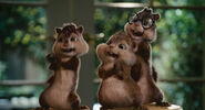 Alvin-chipmunks-disneyscreencaps.com-2890