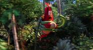 Angry-birds-disneyscreencaps.com-103