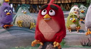 Angry-birds-disneyscreencaps.com-758