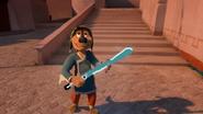 Bodi (Jedi)