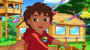 Dora.the.Explorer.S08E15.Dora.and.Diego.in.the.Time.of.Dinosaurs.WEBRip.x264.AAC.mp4 000172505