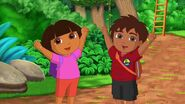 Dora.the.Explorer.S08E15.Dora.and.Diego.in.the.Time.of.Dinosaurs.WEBRip.x264.AAC.mp4 001264596