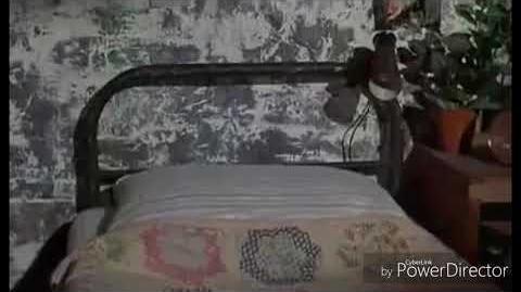 "Little Shop of Horrors (EJL423 Style) Part 18 Mushu Comforts Ariel ""Suddenly Seymour """