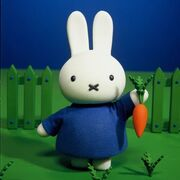 Miffy-and-friends-03-1-g
