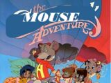 The Mouse Adventure (1701Movies Style)