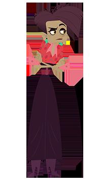 Chara-donita-5887-10110