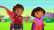 Dora.the.Explorer.S08E15.Dora.and.Diego.in.the.Time.of.Dinosaurs.WEBRip.x264.AAC.mp4 000324857