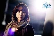 Healer, Chae Young-shin 01