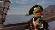Muppet-treasure-island-disneyscreencaps.com-3323