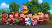 Peanuts-movie-disneyscreencaps.com-9132