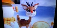 Rudolphlookmilton1