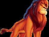 Lionesses Don't Dance