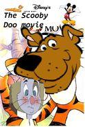 The Scooby Doopy Doo-movie.27004